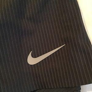 Nike Tennis/Workout Skirt, Small, Gray, EUC